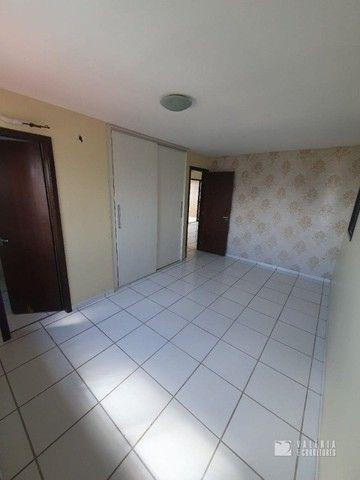 Apartamento para alugar com 2 dormitórios em Umarizal, Belém cod:8389 - Foto 14