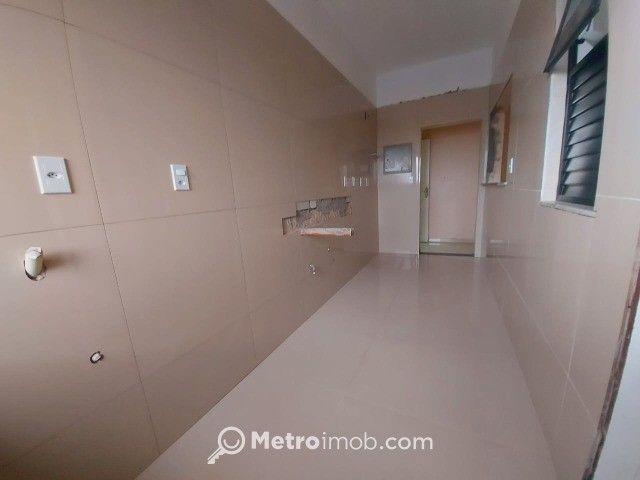 Apartamento com 2 quartos à venda, 71 m² por R$ 190.000 - Apicum - mn - Foto 4