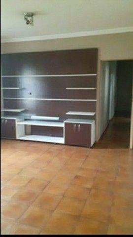 Conjunto Eldorado Duplex