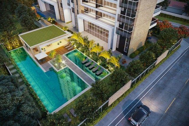 MRA65697_Oportunidade de Planejamento! Apartamento em Construção na Aldeota 95m² - Foto 6