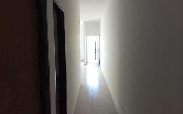 Casa no Nova Lima - Foto 7