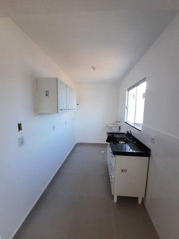 Apartamento 1 quarto, Santa Helena, Cuiabá-MT  - Foto 4
