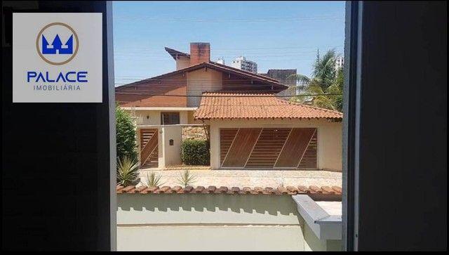 Apartamento com 3 dormitórios, 59 m² - venda por R$ 190.000 ou aluguel por R$ 600/mês - No - Foto 9