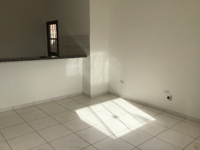 Casa Morada do Sossego - Rua Sunko Yanomine, 497 - Foto 3