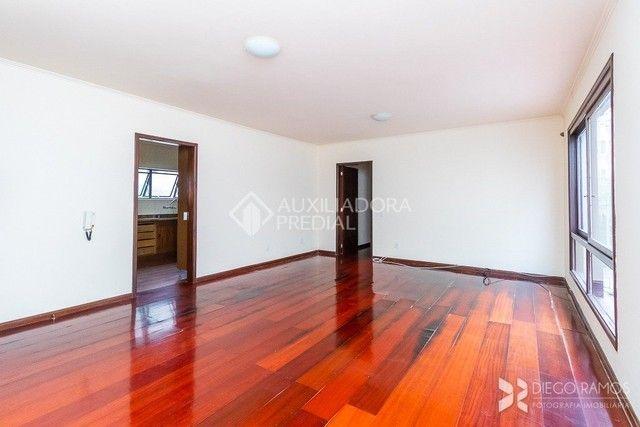 Apartamento à venda com 3 dormitórios em Petrópolis, Porto alegre cod:240553 - Foto 2