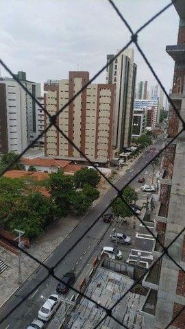 Excelente apartamento em Tambaú - Foto 3