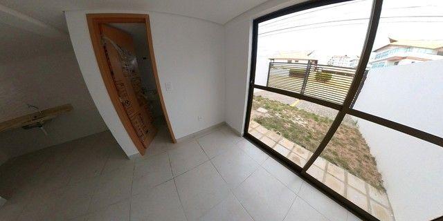 Cabedelo - Apartamento - Poço - Foto 9