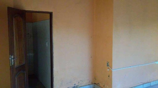 Conjunto Comercial/ Sala para Locação Jardim Marco Zero, Macapá - Foto 4