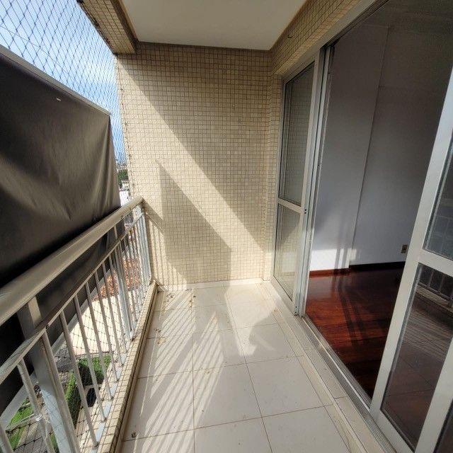 Apartamento no centro de Belém (Umarizal) - Foto 6