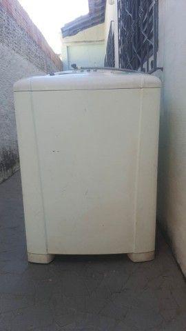 Lavadora Electrolux  - Foto 2
