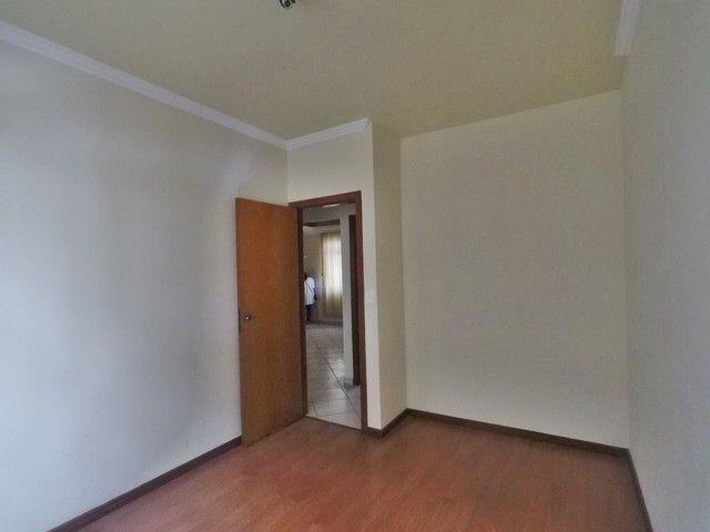 Apartamento à venda, 2 quartos, 1 suíte, 1 vaga, Castelo - Belo Horizonte/MG - Foto 12