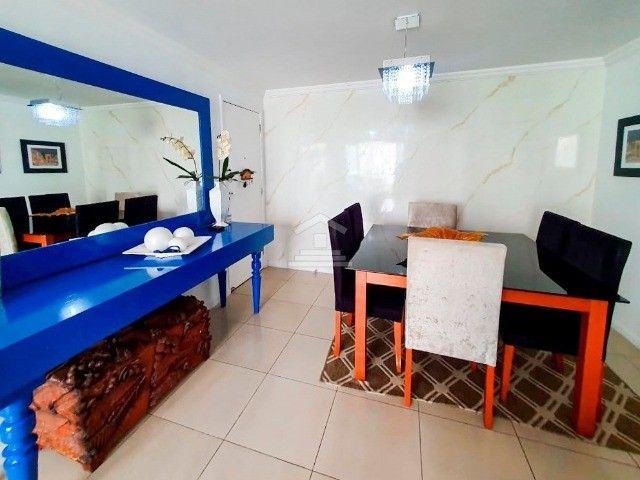 MRA79916_114m²_ Apartamento a Venda no Cocó com 3 Quartos_3 Vagas_Piscina - Foto 5