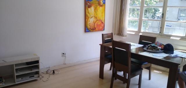 Apartamento à venda com 2 dormitórios em Copacabana, Rio de janeiro cod:575730 - Foto 3