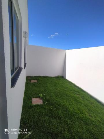 8427 | Casa à venda com 1 quartos em Florença, Cascavel - Foto 10