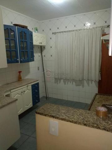 Apartamento para alugar com 3 dormitórios cod:L3218 - Foto 5