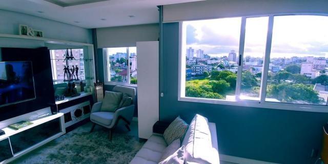 Apartamento à venda com 2 dormitórios em Vila ipiranga, Porto alegre cod:9917473 - Foto 6