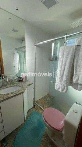 Apartamento à venda com 3 dormitórios em Liberdade, Belo horizonte cod:78136 - Foto 7
