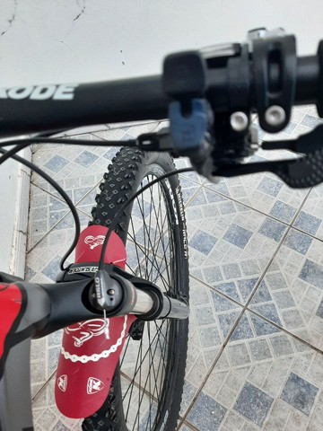Bike KODE Deore XT - Foto 5