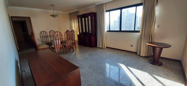 LOCAÇÃO | Apartamento, com 3 quartos em Zona 01, Maringá - Foto 17