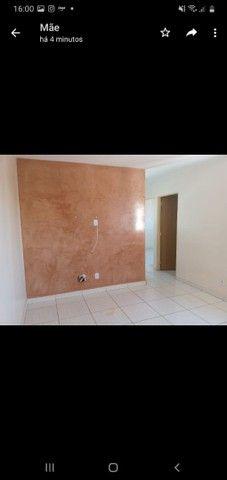 Troco apartamento  - Foto 2
