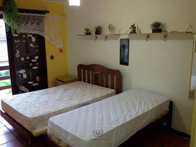 Centro de Torres, 2 dormitórios com dependência - Foto 9