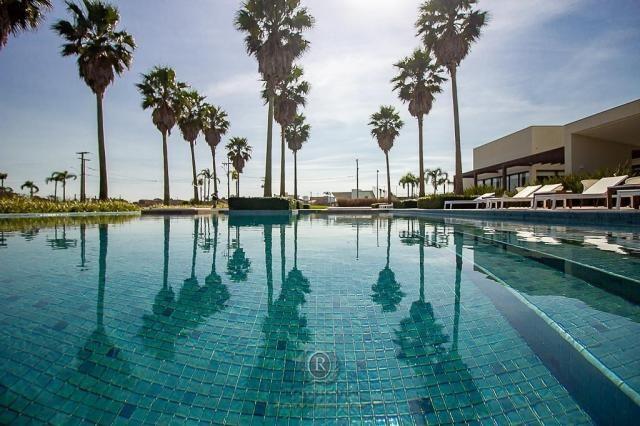 Terreno venda Condomínio Ilhas Park Torres RS - Foto 5