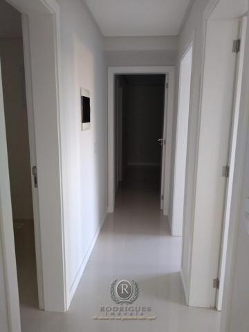Cobertura 3 dormitórios próximo mar em Torres - Foto 19