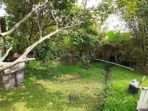Terreno 585 m² próximo Lagoa do Violão - Foto 6