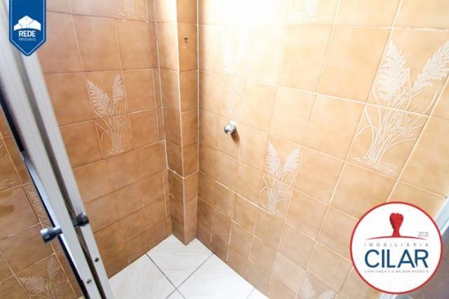 Apartamento para alugar com 3 dormitórios em São francisco, Curitiba cod:00694.002 - Foto 10