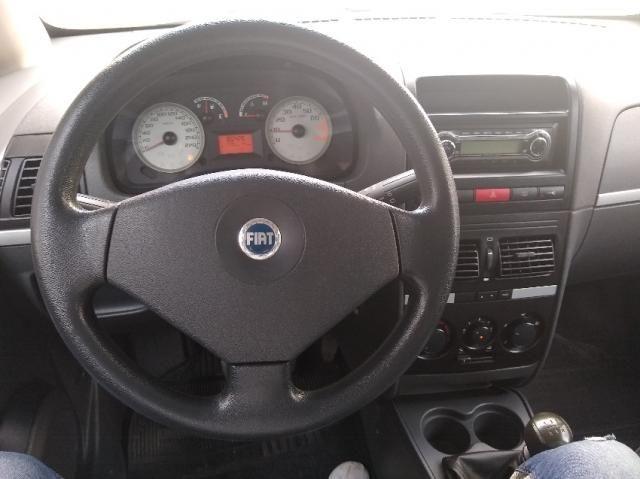 Fiat IDEA ELX - Foto 8