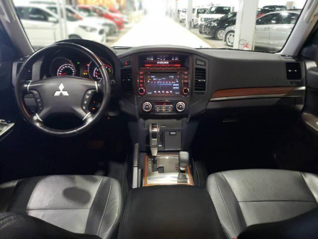 Mitsubishi Pajero Full HPE 3.2 7 LUGARES - Foto 12