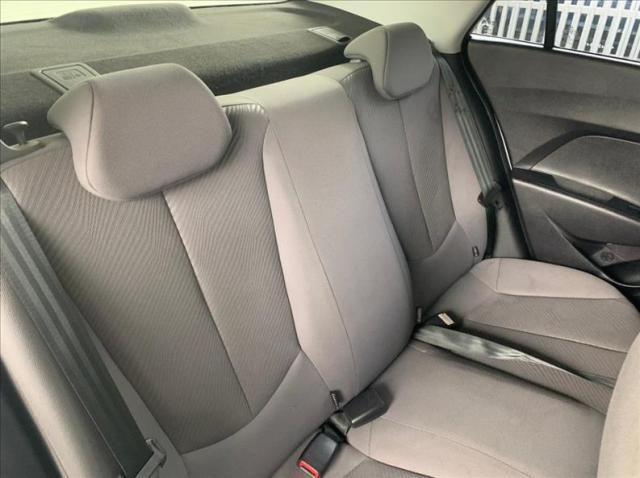 Hyundai Hb20s 1.0 Comfort Style 12v - Foto 6