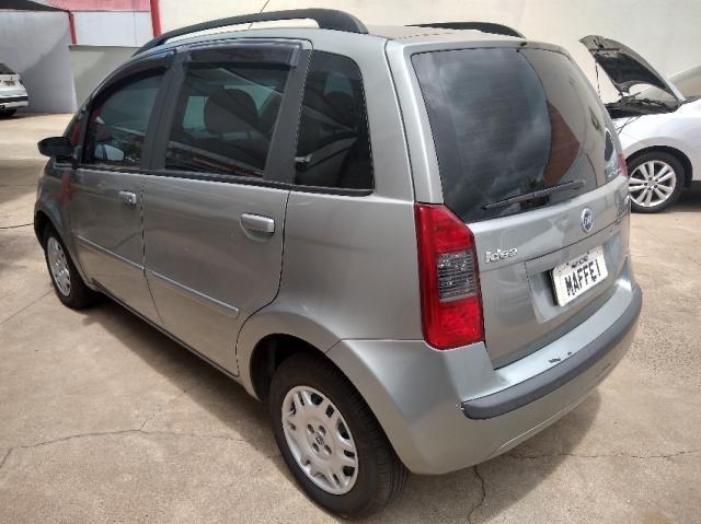 Fiat IDEA ELX - Foto 6
