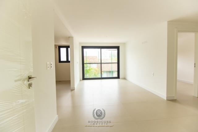 Apartamento 2 dormitórios Praia Grande Torres - Foto 12