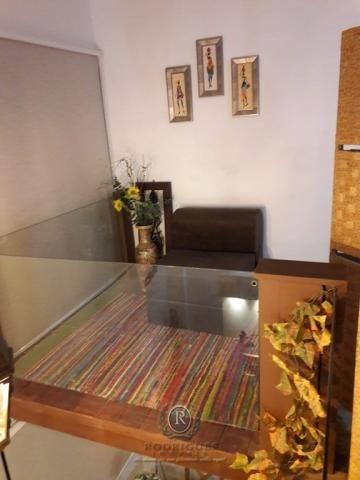 Apartamento 1 dormitório venda Torres rs - Foto 4