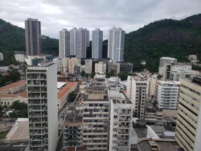 Apartamento à venda com 4 dormitórios em Botafogo, Rio de janeiro cod:890473 - Foto 5