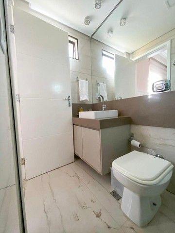 À venda - apartamento Edifício Saint Mikhael - Bairro Duque de Caxias - Cuiaba/MT - Foto 3