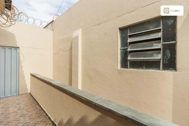 Casa com 70m² e 2 quartos - Foto 20