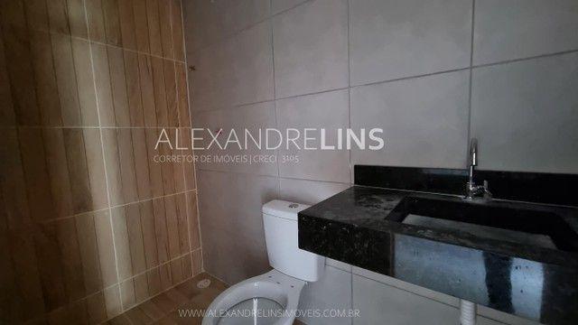 Apartamento para Venda em Maceió, Mangabeiras, 2 dormitórios, 1 suíte, 2 banheiros, 1 vaga - Foto 12