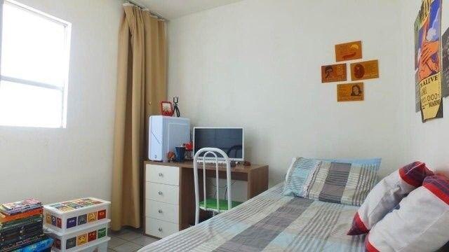 Apartamento para venda com 47 metros quadrados com 2 quartos em Feitosa - Foto 7