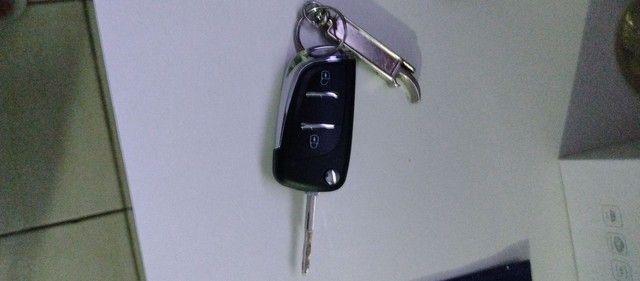 Vendo Clio 2005 top - Foto 7