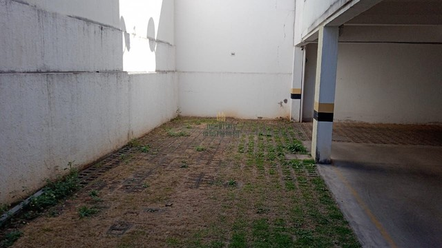 Apartamento para venda no Bairro Santa Terezinha - Foto 8