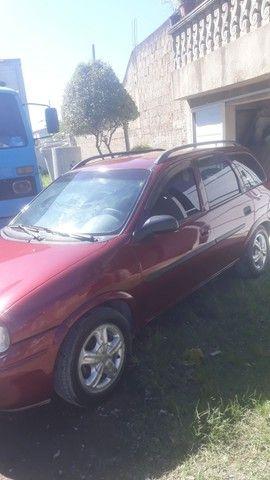 Carro usado  - Foto 6