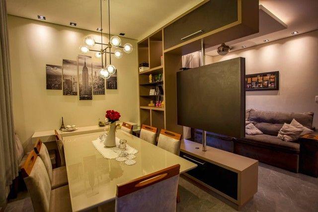Casa planejada no São Francisco  - Foto 7
