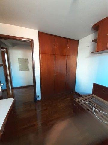LOCAÇÃO   Apartamento, com 3 quartos em Zona 03, Maringá - Foto 11