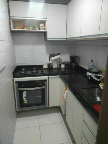 Residencial Vitalli  - Foto 6