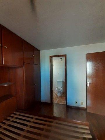 LOCAÇÃO   Apartamento, com 3 quartos em Zona 03, Maringá - Foto 16