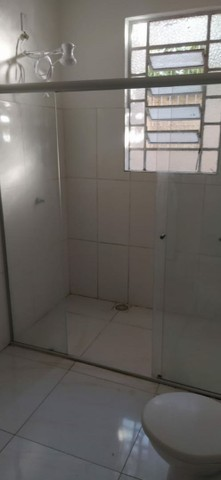 Alugo apartamento na Av Cristóvão Colombo térreo 2 quartos 75m2 - Foto 5