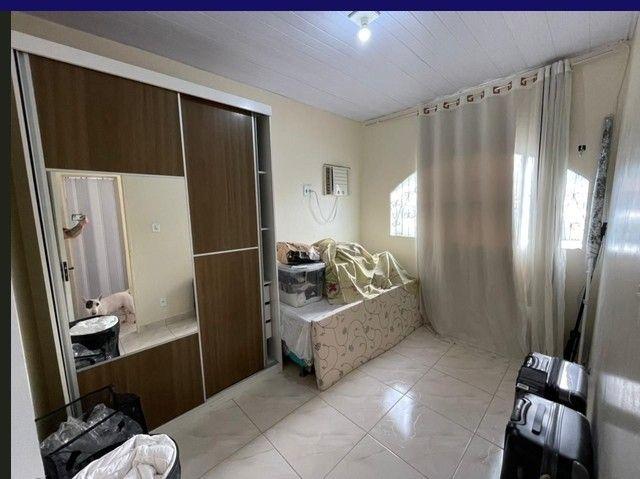 Com Piscina Casa com 2 Quartos Conjunto Manoa fnidxhlcqb koszunaryb - Foto 2