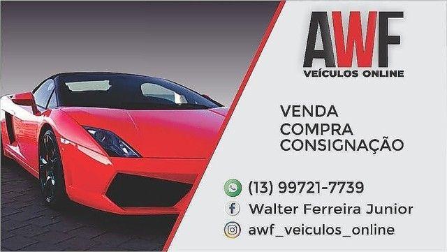 Compra E Venda De Veículos !!!!!!!!!!!!!!!!!